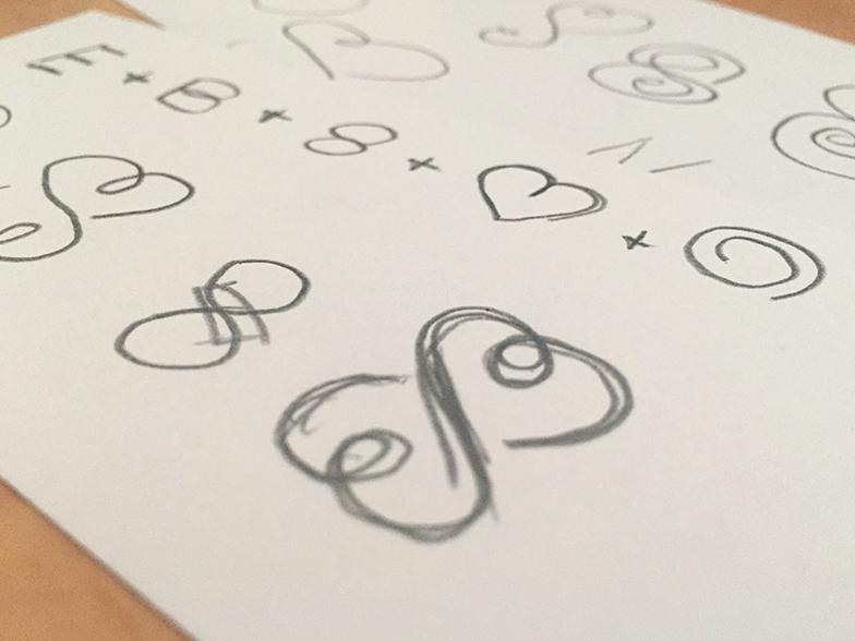 Logo, icoon, embleem en beeldmerk ontwerpen | Slize Marks & Icons portfolio