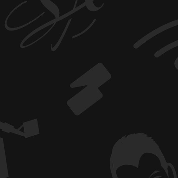 Beeldmerken en iconen ontwerpen - portfolio #2