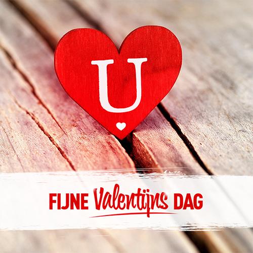 Fijne valentijnsdag voor social media - Ultimo Oldenzaal