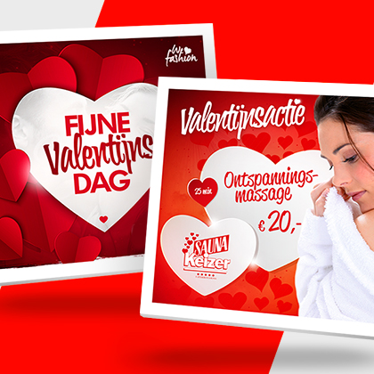 Happy valentine, fijne valentijnsdag 2020, valentijn afbeeldingen en plaatjes