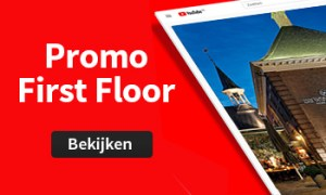 Promo video maken - De Wethouder First Floor Denekamp