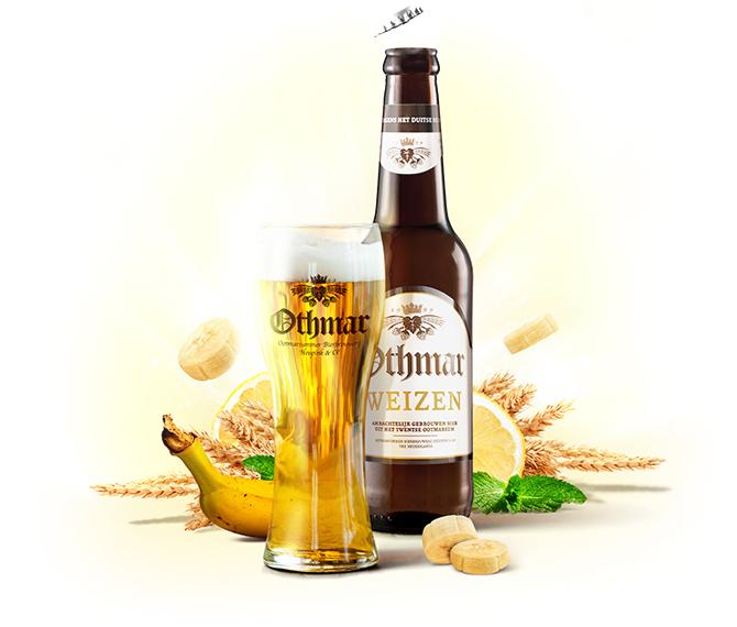 Beeldcreatie en beeldbewerking - Photoshop artwork en visual maken - Slize Oldenzaal - Othmar Bier Overdinkel