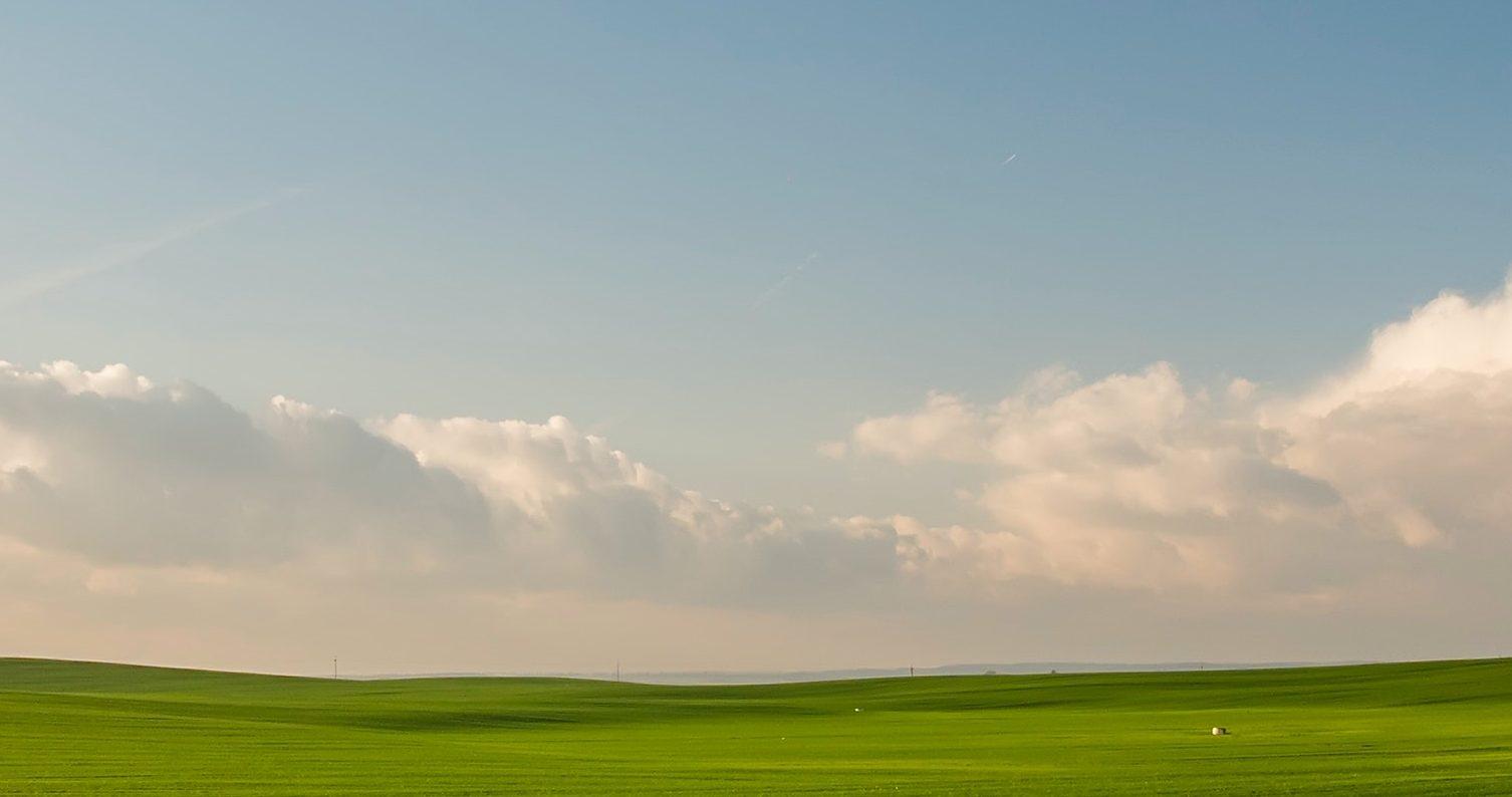 crop-1295-683-1506-794-0-pexels-jahoo-clouseau-388415.jpg
