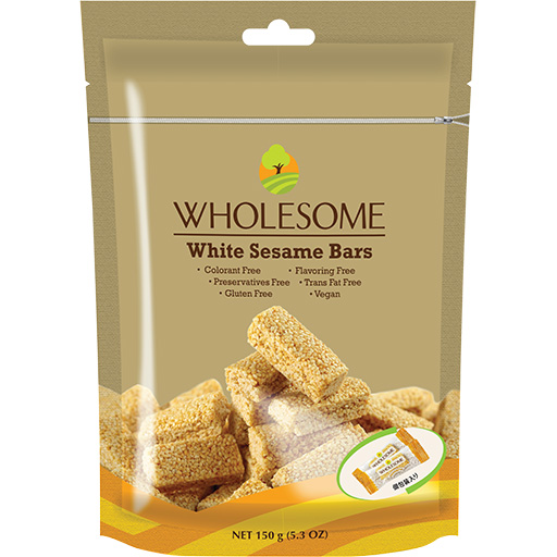 WHOLESOME-WHITE SESAME BARS(PNG)
