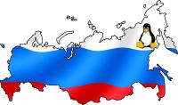 Rusija Open Source