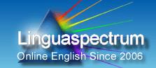 Linguaspectrum