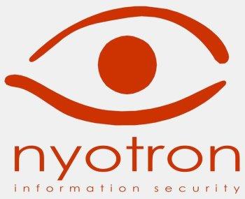 Nyotron