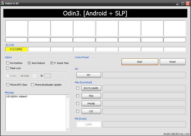 I9100 Efs Tar Md5 Downloader - matpolv