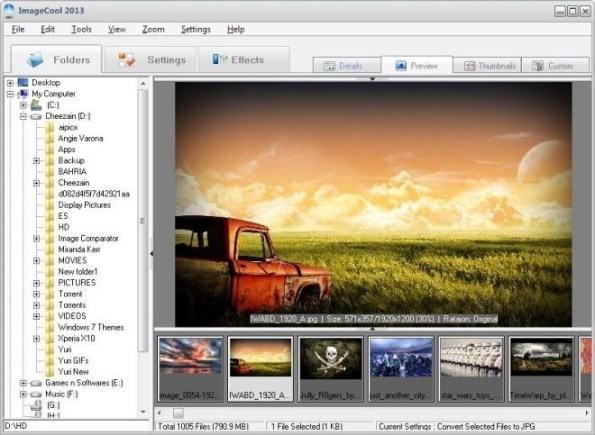 ImageCool-2013-Folder