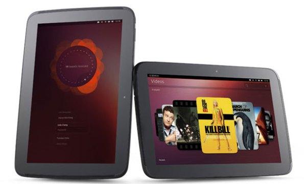 canonical_ubuntu_tablet