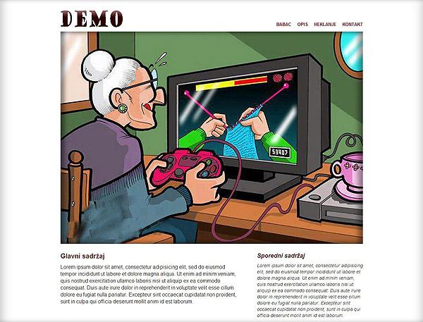 responzivni_sajt_demo