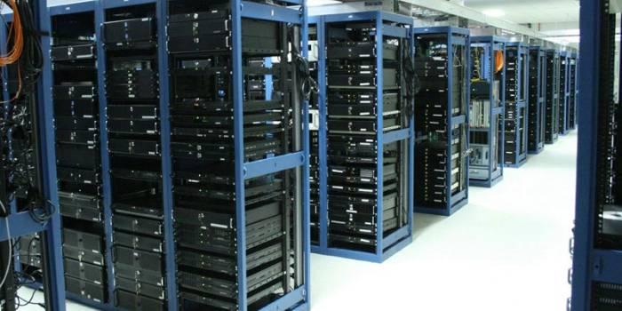 web hosting 123