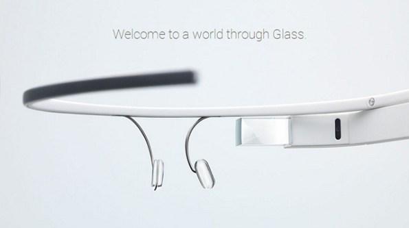 1_glass