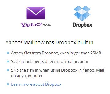 yahoo dropbox2
