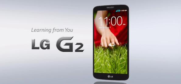 Lg.g2