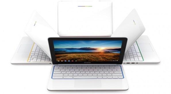 HP-11-640x353