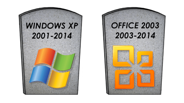 end-of-life-XP-Office-2003