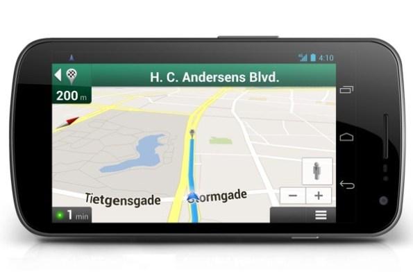 google-maps-navigation-biking