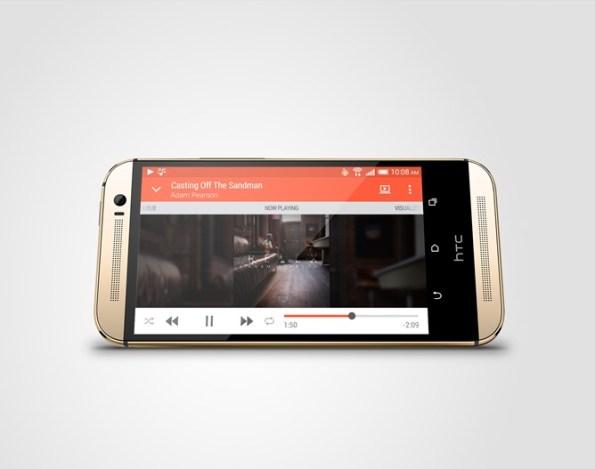 nexusae0_HTC12_thumb