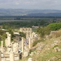 The Prison Epistles (Re-post)