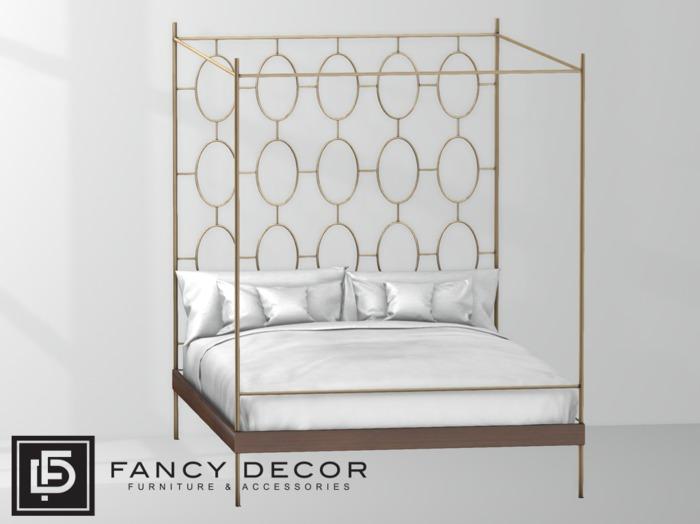 second life marketplace fancy decor