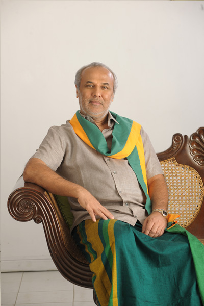 Image result for rauff hakeem