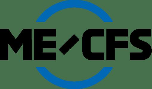 Suomen lääketieteellinen ME/CFS-yhdistys ry / Medicinska föreningen för ME/CFS i Finland rf