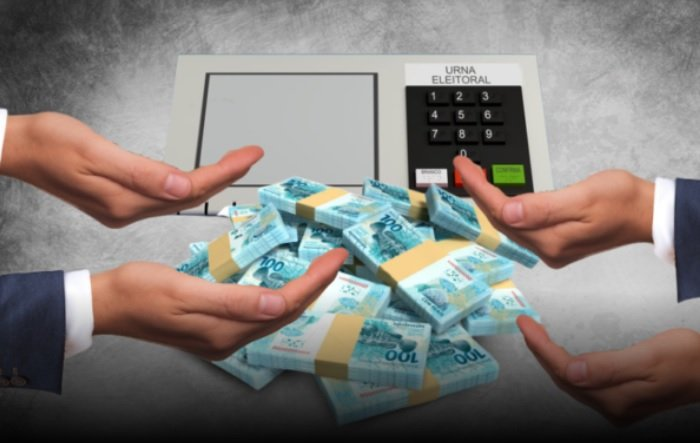 ACIST-SL reage contra aumento do Fundo Eleitoral