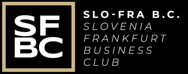 SLO – FRA B.C.