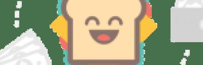 ブラックラグーン2 直撃ART確率