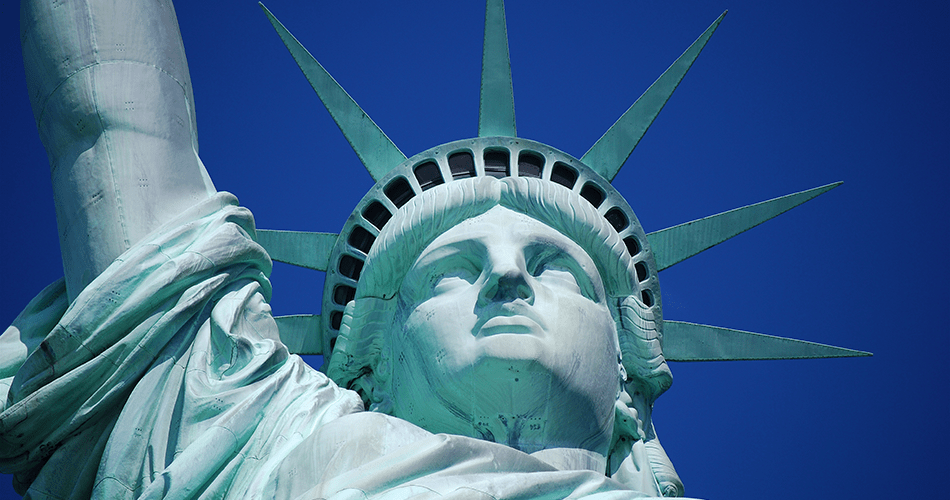 This is where protect probiotics hails much like the statue of liberty as she stands over her domain.