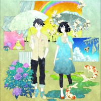 MY OPINION | How to Watch The Tatami Galaxy