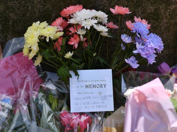 MIMORIADNA SPRÁVA: Samovražedným atentátnikom v Manchesteri je Salman Abedi