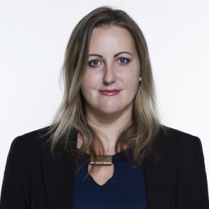 Monika ONDERKOVÁ: Možno aj Maxine svitne nádej. Nórsko mení postoj ku vlastnej sociálnej službe
