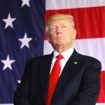 LIDOVKY: Trump zradil a Putin ho má vo vrecku. Prezident USA čelí tvrdej kritike