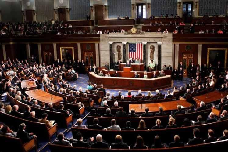Američania chcú vytvoriť vazalské štáty cez hlasovania OSN
