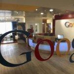 Pre Google cenzúru je sloboda slova prekážkou.