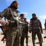Ako klame New York Times o konflikte v Sýrii