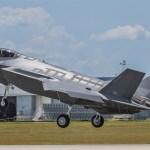 Ruské S-300 proti americkým F-35: Kto vyhrá?
