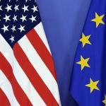 Koniec amerických sankcií?