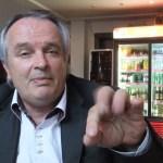 KOMENTÁR: Zlé rozhodnutie sudcu Radačovského v prípade Kiska