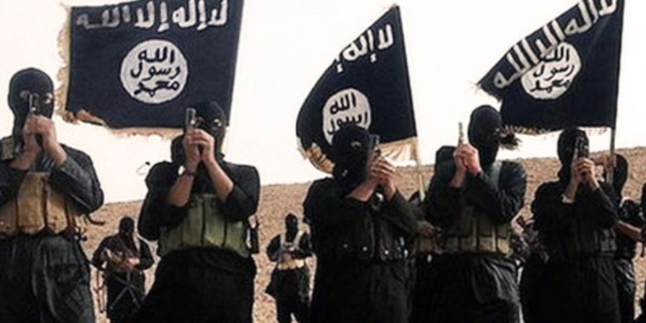 Štyri lži, ktoré pomáhajú islamizmu
