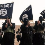 Zoznam, ktorý poukazuje na veľkosť rizika islamského terorizmu