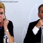 FAZ: Dánsko a Rakúsko zvažujú odstúpenie od Globálneho paktu OSN o migrácii