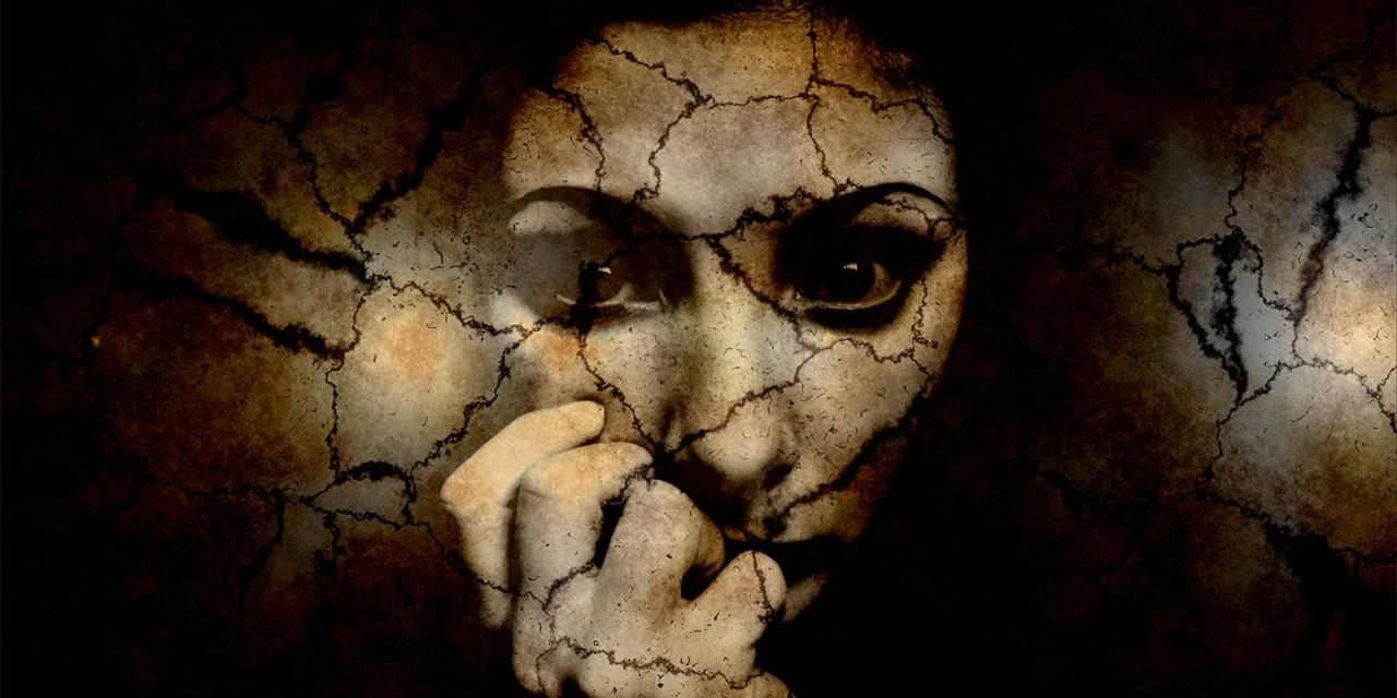 EVA HRINDOVÁ: Epidémia slabosti