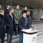 KOMENTÁR: Úspech Progresívneho Slovenska v Eurovoľbách