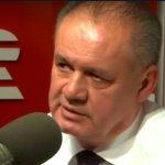 Český rozhlas vyhovuje slniečkovej názorovej bubline