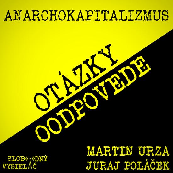 Anarchokapitalizmus 21