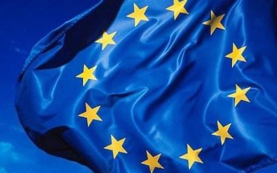 EU byl dobrý nápad.