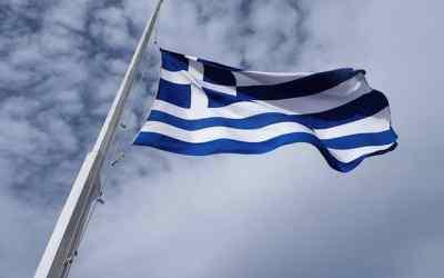 V Řecku vyhráli konzervativci.